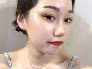 yyxiaoxiao's photos